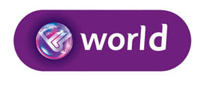 world-card-logo