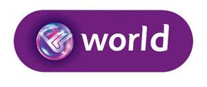 world-card-logo