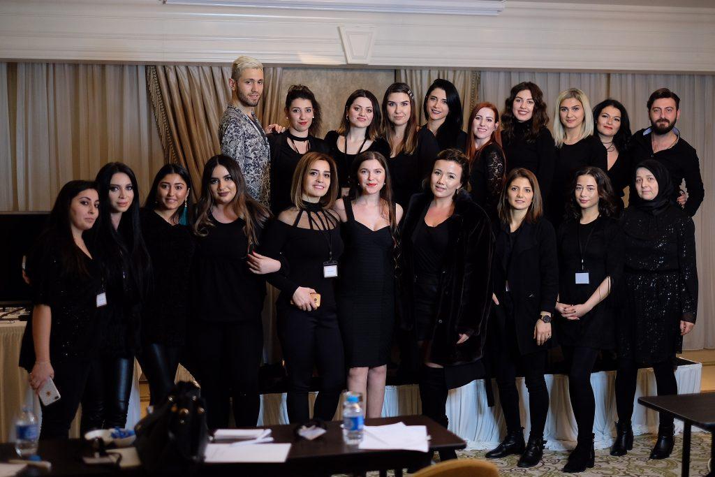 makeup pro istanbul